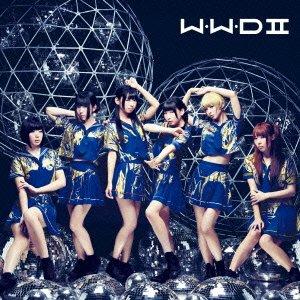 W.W.D II