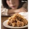 夢眠軒 2015まとめ(25~35)
