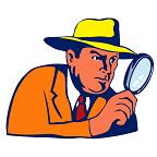 サクッとタメになる情報を知る総合ニュースサイト | サクタメウォーカー